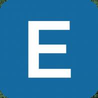 www.expatica.com