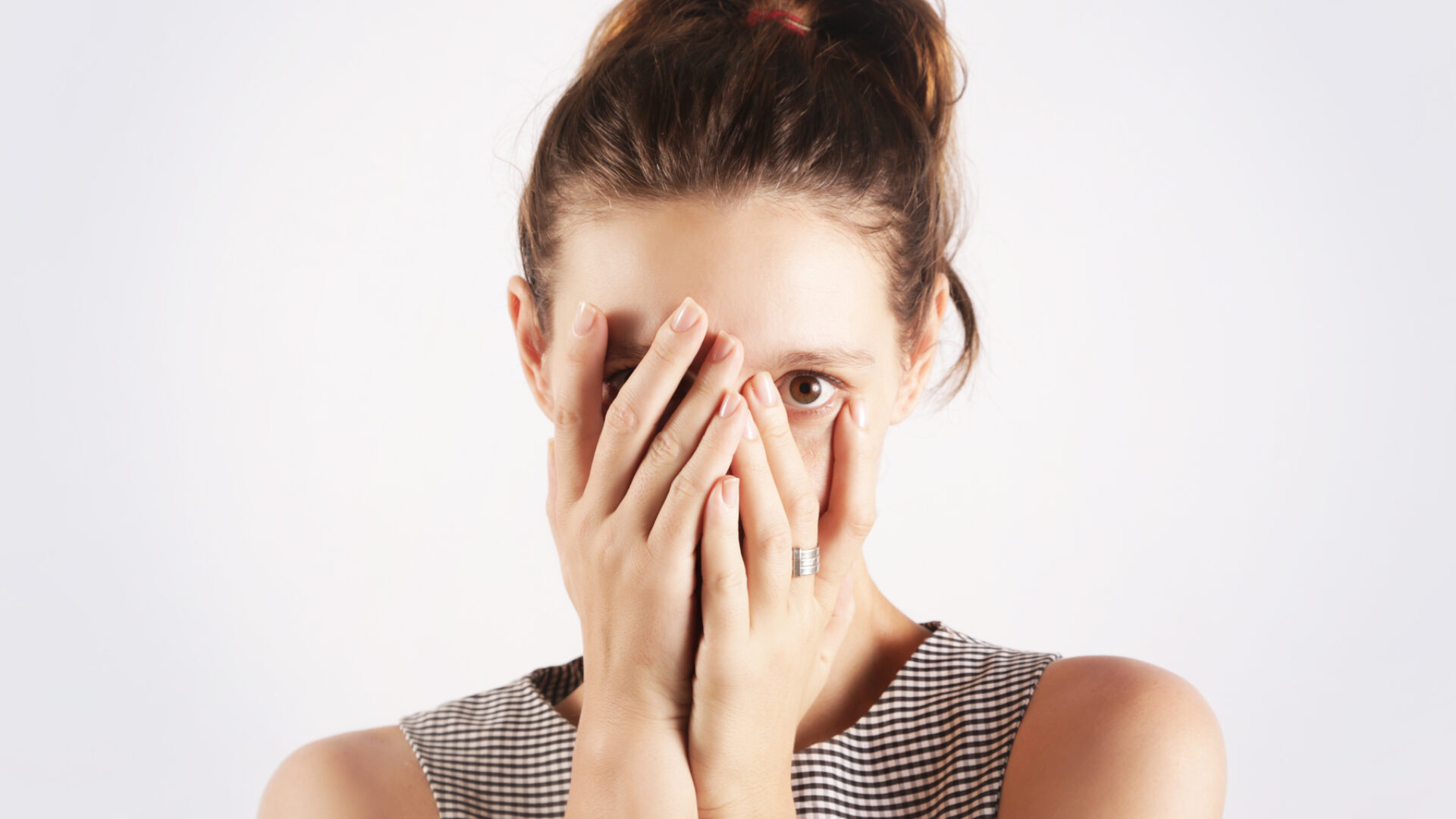 Why you shouldn't worry about being shy as an expat | Expatica