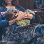 Breastfeeding around the world