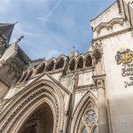 English divorce law