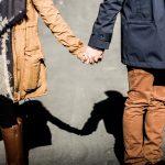 Expat relationships