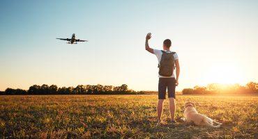 Expat repatriation