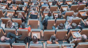 Pursuing an international MBA program abroad