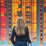 Tips for moving abroad with your family
