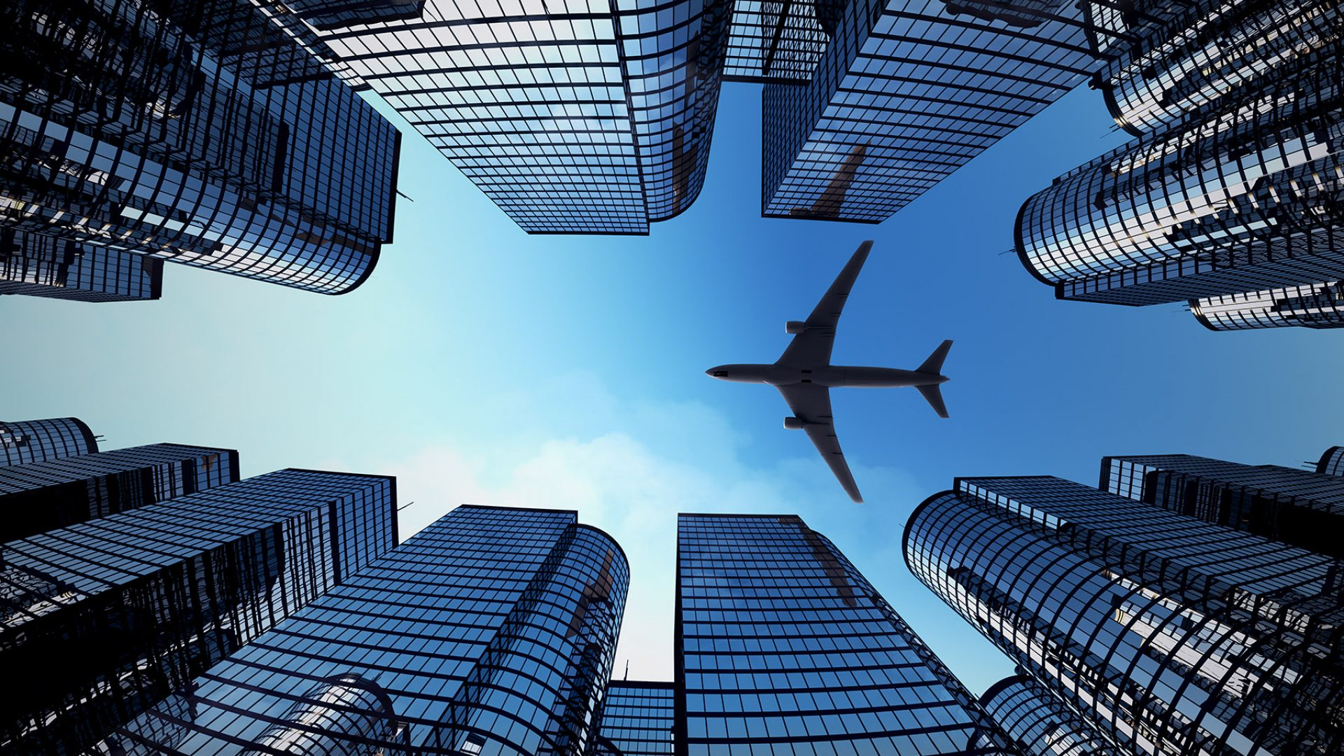 Moving your finances abroad