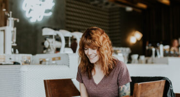 How to create the best online dating profile