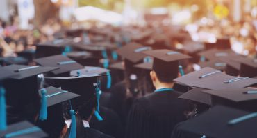 Executive education in Europe