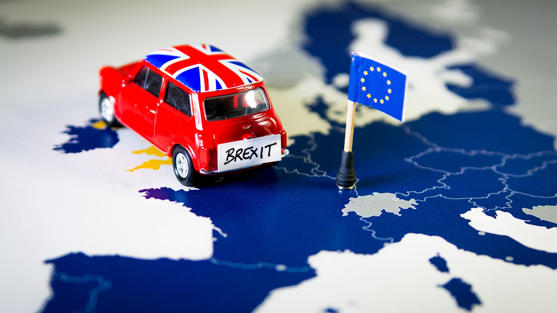 Brexit for expats