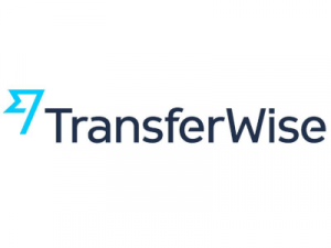International Money Transfers A Guide