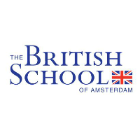 The British School of Amsterdam