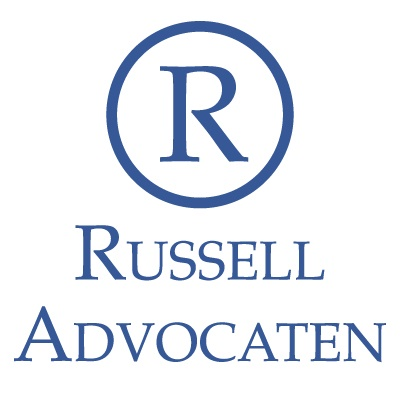Russell Advocaten