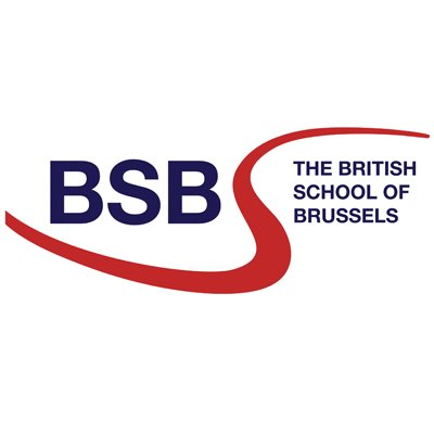 British School of Brussels