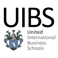 United International Business Schools Amsterdam