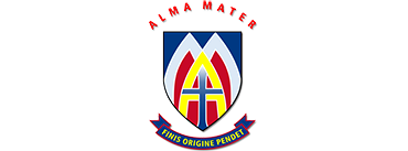 Alma Mater International School