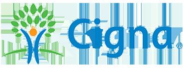 Cigna Global