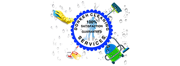 Donkeh Cleaning Services