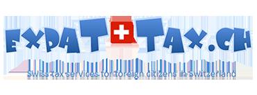 ExpatTax Switzerland