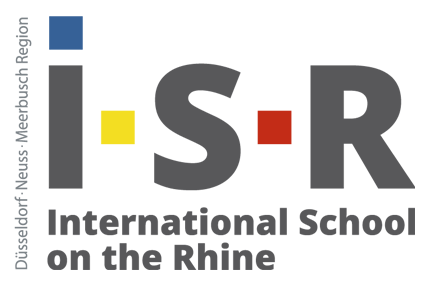 International School on the Rhine