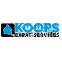 Koops Expat Services