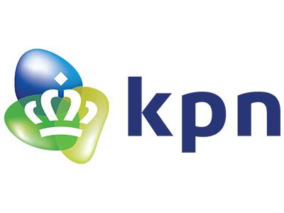 KPN Internet & TV