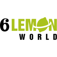 Six Lemon World