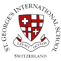 St. George's International School