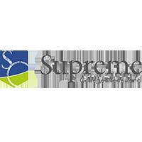 Supreme College Nederland