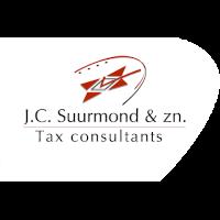 J.C. Suurmond Tax Consultants