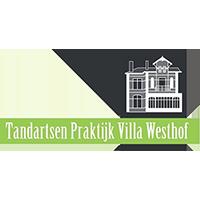 Villa Westhof Dental Surgery