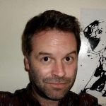 Expatica Team: Gary Buswell