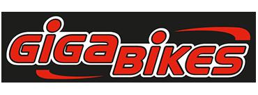 Giga-Bikes