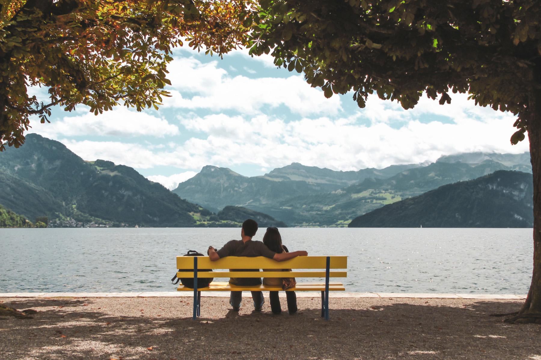 dating vamă în europa