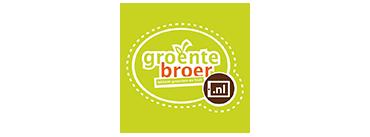 Groente Broer