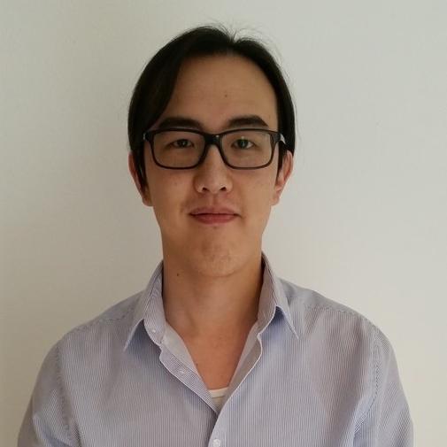 Expatica Team: Benjamin Ng