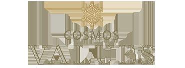 Cosmos Values