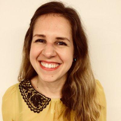 Expatica Team: Danielle Richardson