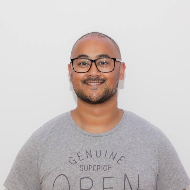 Expatica Team: Farhad Rizwan