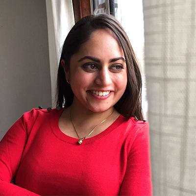 Expatica Team: Gayatri Bhaumik