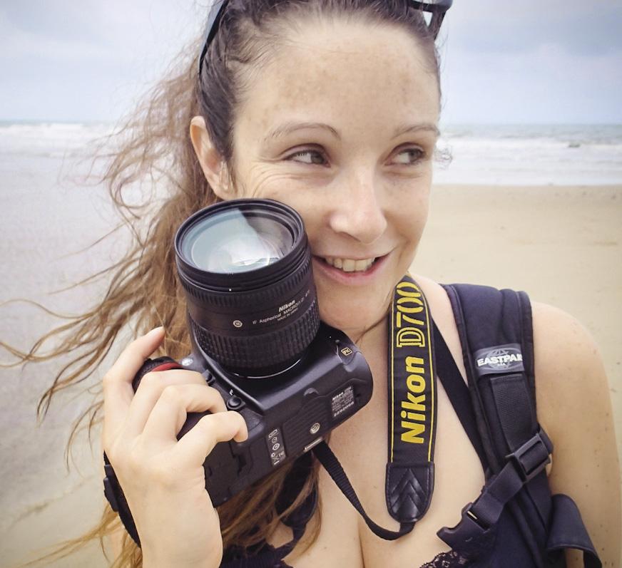 Expatica Team: Marie-Charlotte Pezé