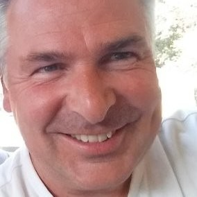 Expatica Team: Mark Welling