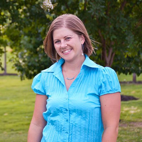 Expatica Team: Megan Janicke