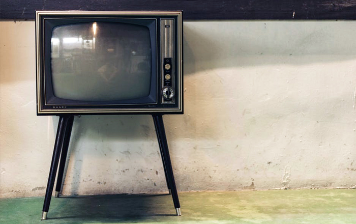Russian TV