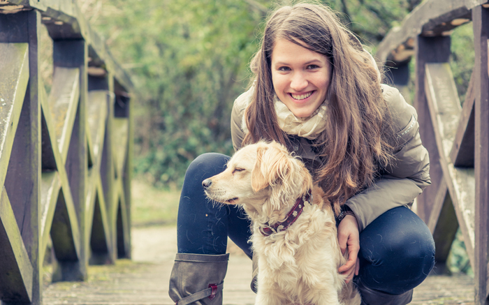 Pet insurance in Luxembourg