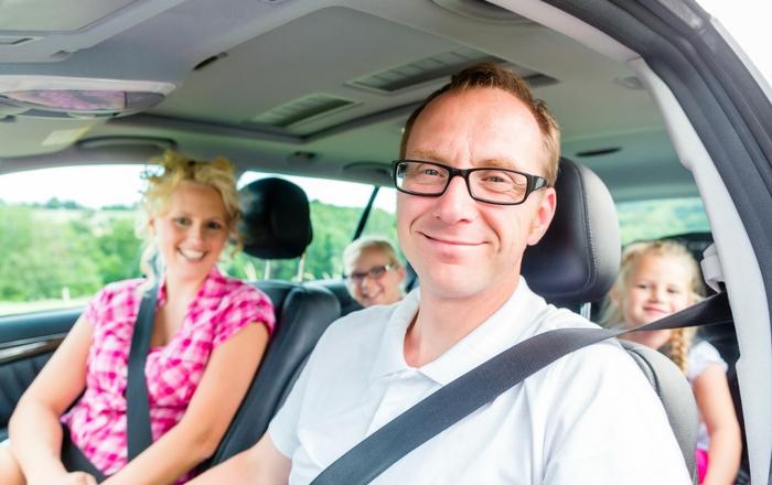 Import car Netherlands