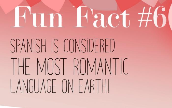 Fun fact six