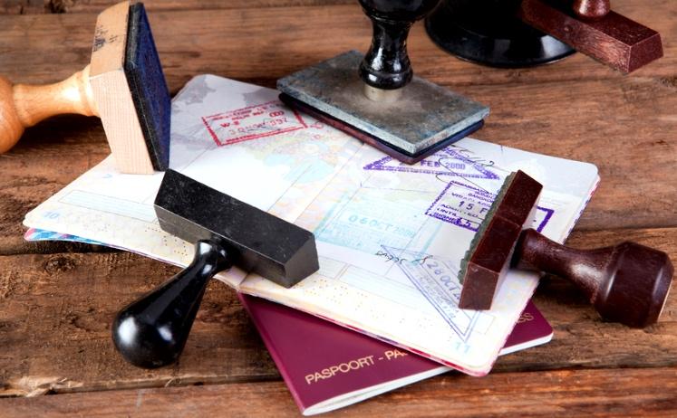Spouse visa Germany
