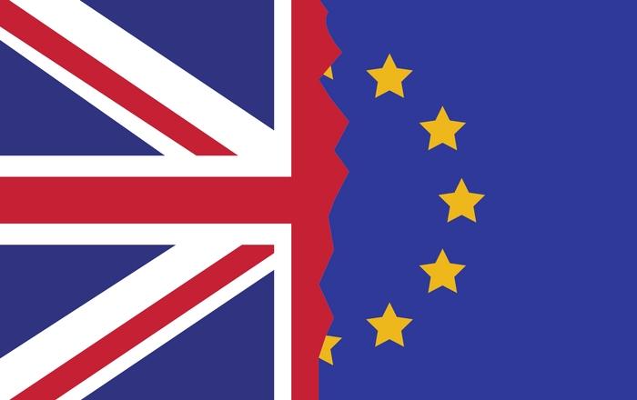 UK dual citizenship