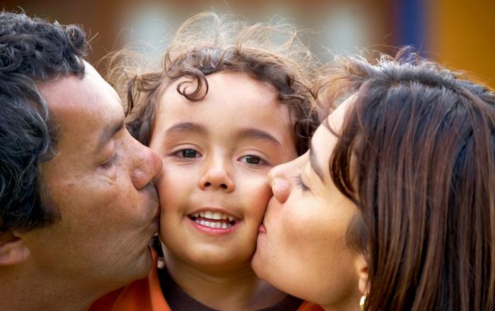 EEA Family Permit UK