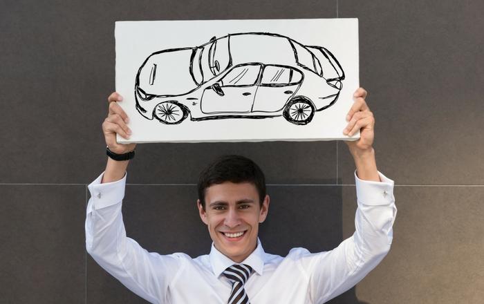 Insurance UK: Car