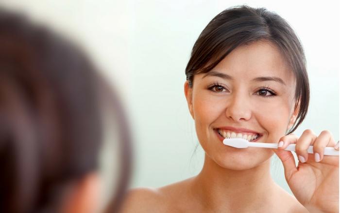 Insurance UK: Dental